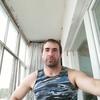 Andrey 911, 36, Anzhero-Sudzhensk