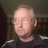 Игорь, 53, г.Магнитогорск