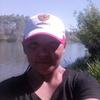 Aysulu, 29, Semipalatinsk