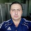 Sergey, 40, Dnipropetrovsk