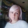 Светлана, 40, г.Симферополь