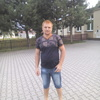 Николай, 32, г.Радом