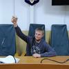 Maksіm, 26, Borispol