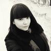 Evgeniya, 27, Myski
