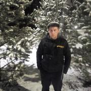 Анатолий 39 Ирбит