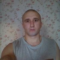 андрей, 34 года, Весы, Гусь-Хрустальный