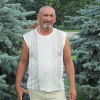 сергей, 65 лет, Овен, Людиново