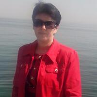 Галина, 55 лет, Овен, Татарбунары
