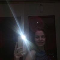 Анна, 40 лет, Овен, Оренбург