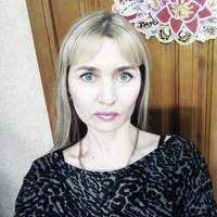 ирина, 44 года, Близнецы, Бийск