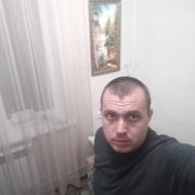 Максим 30 Тацинский