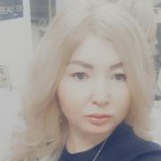 Флора 32 Уфа