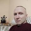 міша, 42, г.Виноградов