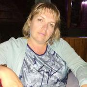 Ирина, 42 года, Весы