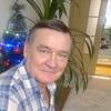 sany, 56, г.Донецк
