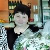 Ирина, 55, г.Челябинск