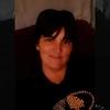 Christal, 40, г.Ona
