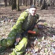 Анатолий 46 Сарны
