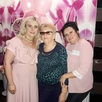 Алла, 68 лет, Рак, Тамбов