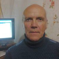 вася, 61 год, Рыбы, Краснодар