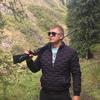 Nikolai, 27, г.Иркутск