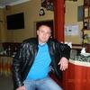 Coni, 40, г.Коростышев
