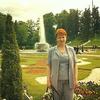 Оксана, 48, г.Кимры