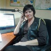 Ольга, 60 лет, Телец