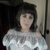 Natali, 41, г.Караганда