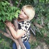 Марина Ревякина(Ли), 48, г.Уштобе