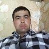 саид, 37, г.Челябинск