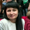 Наталья, 47, г.Воронеж