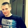 Владимир, 26, г.Белыничи