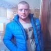 Вячеслав, 26, г.Ленино