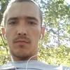 Артем, 24, г.Краснодар