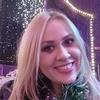 Маргарита, 38, г.Минск