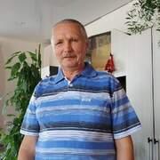 Владислав 30 Озеры