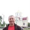 Rais, 59, г.Оренбург