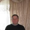 Иван, 61, г.Эртиль