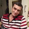 Сергей, 48, г.Ровеньки