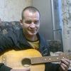Олег, 38, г.Киров (Кировская обл.)