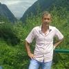 Миша, 45, г.Брянск