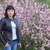 наталья, 39, г.Таганрог