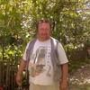 валик, 52, г.Одесса