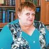 Ирина Ревенко, 50, г.Актобе (Актюбинск)