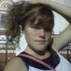 Алина, 18, г.Соликамск