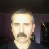 Мангасаров Михаил, 54, г.Самарканд