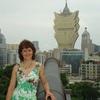 Людмила, 43, г.Иркутск