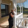 Mihail, 57, Калуш
