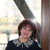 Лидия Мирончикова, 58, г.Киев
